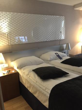 Radisson Blu Royal Park Hotel, Stockholm: photo0.jpg