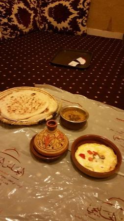 Al Majlis Al Khaleeji Restaurant