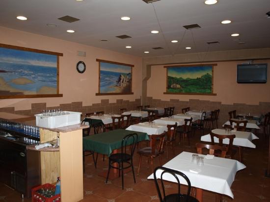 Restaurante hamburgueseria bumbo en sopela con cocina - Restaurante gardoki sopelana ...