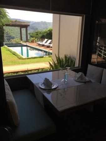 Alajuela, Kosta Rika: photo0.jpg