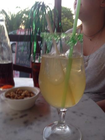 Astra Cocktail Bar: photo1.jpg