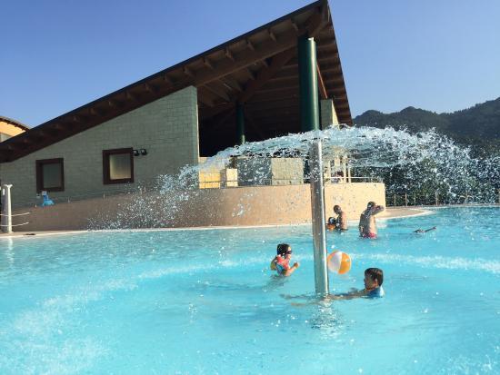 Viu, Italie : VerticalBlù
