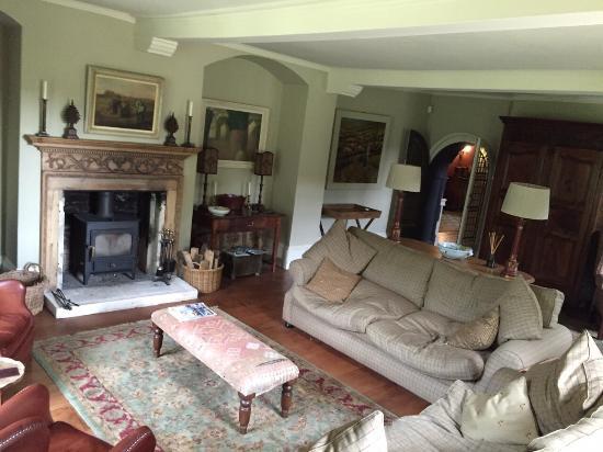 Burghope Manor: photo0.jpg