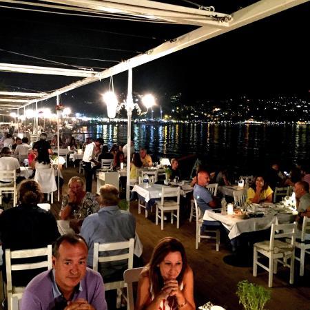Onikon Butik Hotel: Onikon Butik Otel