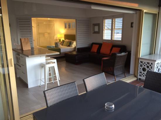 Mantra French Quarter Resort: Room 305
