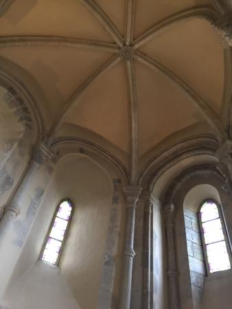 Château-Musée de Nemours : photo3.jpg