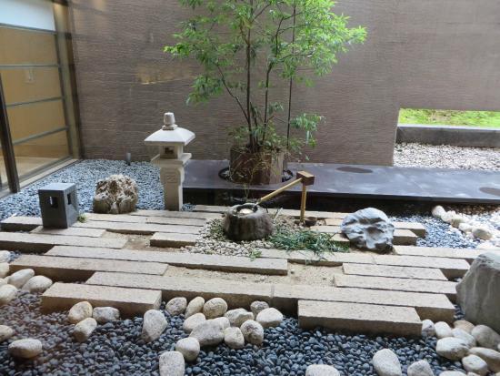 Foto De Mitsui Garden Hotel Kyoto Shijo Kioto Tripadvisor
