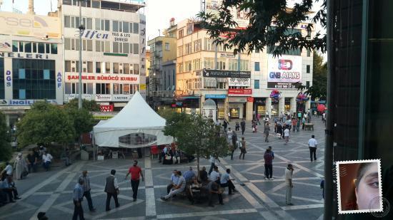 Malatya, Turkey: Şire Pazarı