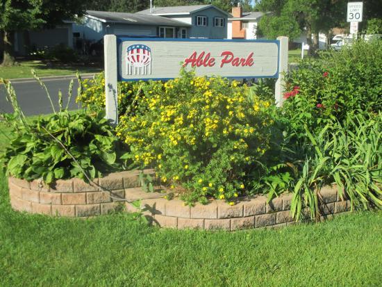 Able Park
