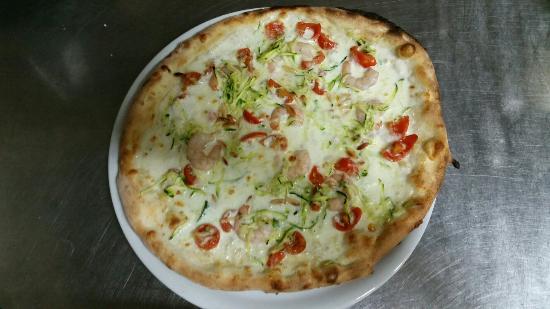 pizzeria ciccio & ciabatta