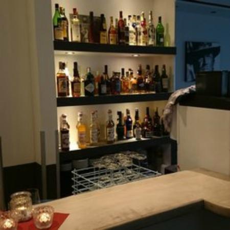 dining bild von eastwood bar restaurant bad honnef tripadvisor. Black Bedroom Furniture Sets. Home Design Ideas