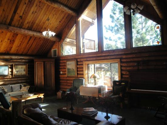 Cedar Crest照片