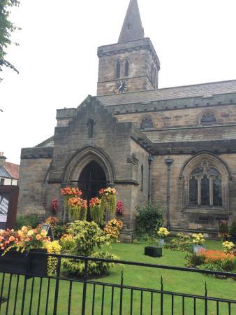 Holy Trinity Church (Town Kirk): photo0.jpg