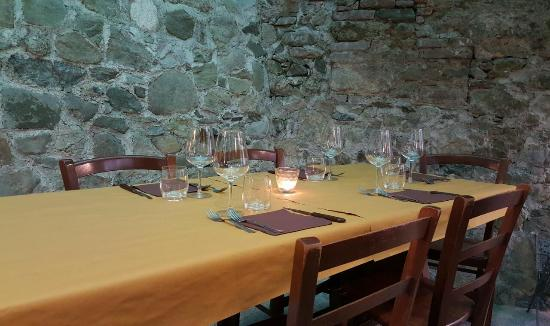 Buy restaurant Kamayorselone Camaiore