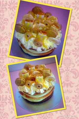 Lolas Cupcakery