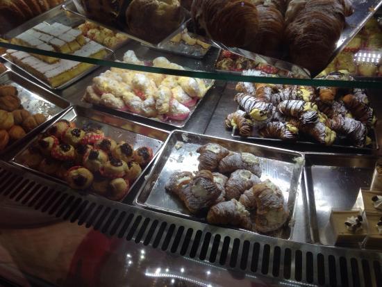 Le dolcezze Napoletane: photo3.jpg