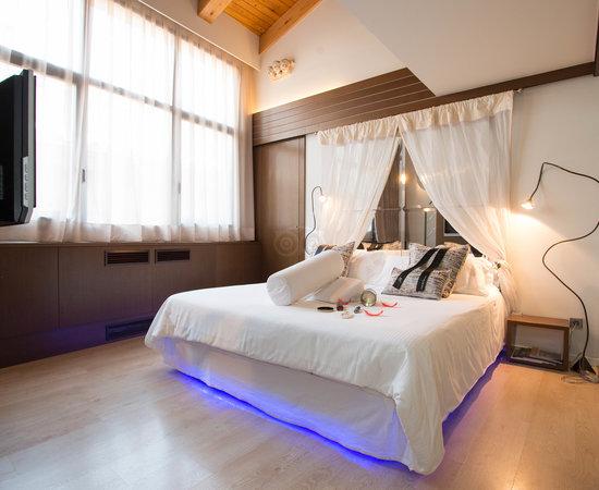 Hotel Museu Llegendes de Girona, hoteles en Girona