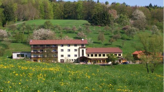 Schones Hotel Im Odenwald Dornroschen Hochst Im Odenwald