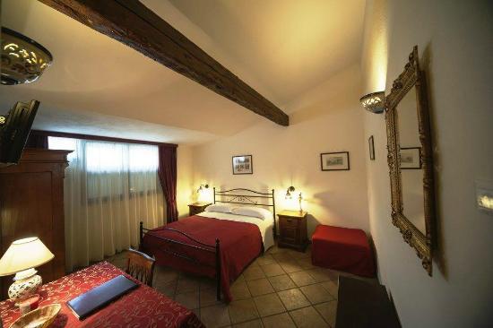 Roccalumera Hotel Sul Mare