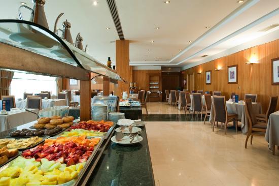 Vecindario Hotel Rooms at the IFA Hotels - expedia.com