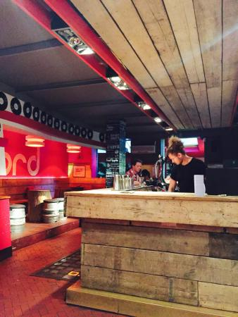 Cord Bar: photo1.jpg