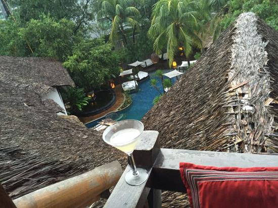 Villa Samadhi: photo5.jpg