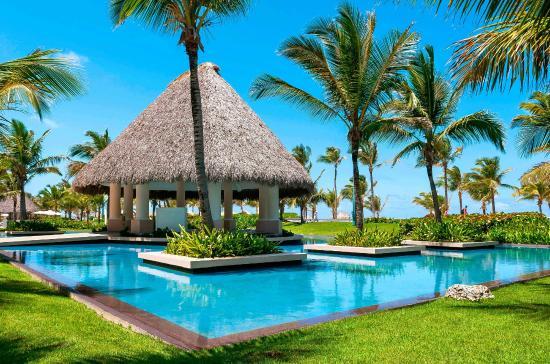 hard rock punta cana resort credit pdf