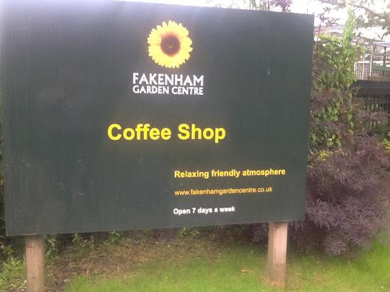 Pleasant Fakenham Garden Centre Hempton  Restaurant Reviews Phone Number  With Excellent Fakenham Garden Centre Hempton  Restaurant Reviews Phone Number  Photos   Tripadvisor With Cool Picture Of A Garden Also Imperial Gardens Cheltenham In Addition Resturants Near Covent Garden And Brambridge Garden Centre Opening Hours As Well As Planting Your Garden Additionally Burlesque Covent Garden From Tripadvisorcouk With   Excellent Fakenham Garden Centre Hempton  Restaurant Reviews Phone Number  With Cool Fakenham Garden Centre Hempton  Restaurant Reviews Phone Number  Photos   Tripadvisor And Pleasant Picture Of A Garden Also Imperial Gardens Cheltenham In Addition Resturants Near Covent Garden From Tripadvisorcouk