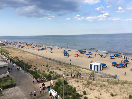Oceanfront Beach Property Weekly Rentals Only Updated