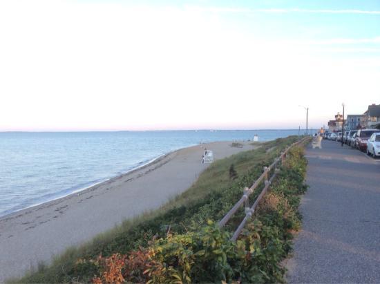 Oak Bluffs Town Beach: photo0.jpg