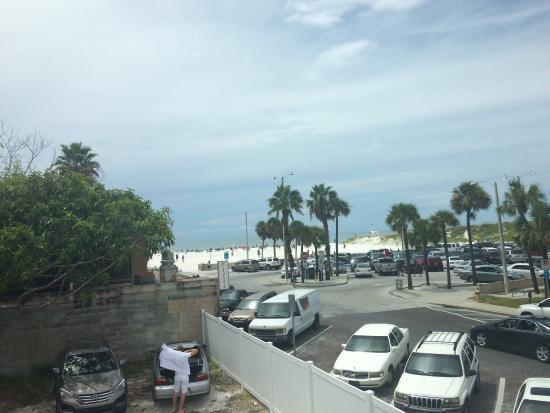 Clearwater Beach Suites : photo1.jpg