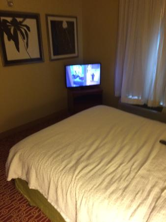 TownePlace Suites Cleveland Streetsboro: photo1.jpg