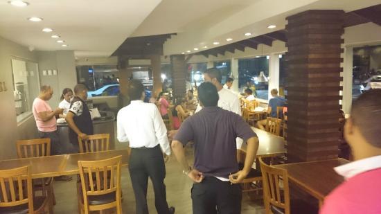 Variedad: fotografía de Hermanos Villar, Santo Domingo ...