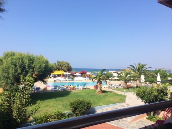 Hotel Sea Side: photo0.jpg