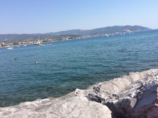 Hotel Villa Igea Diano Marina Tripadvisor