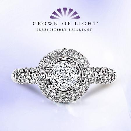 crown of light customer she bought 3pcs promotional. Black Bedroom Furniture Sets. Home Design Ideas