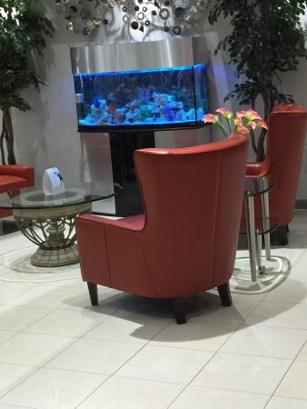 Days Inn & Suites Fort Myers near JetBlue Park: photo2.jpg