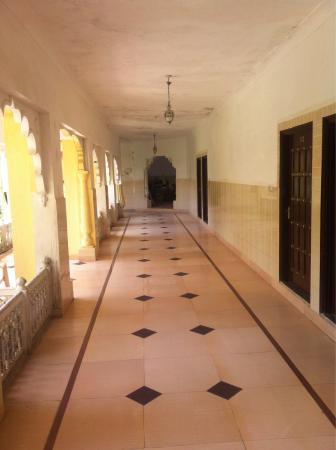 Menal Resort : photo3.jpg