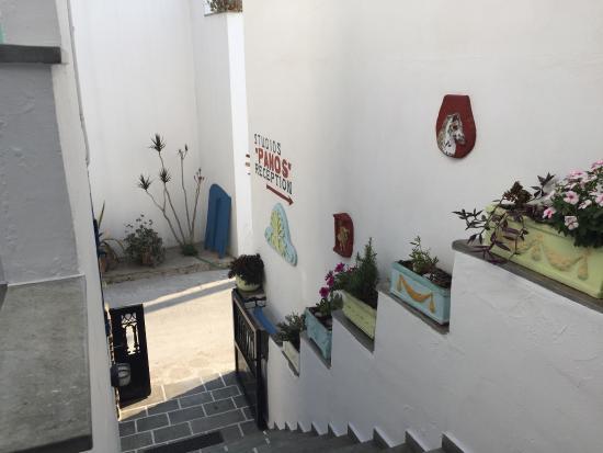 Studios Panos: photo0.jpg
