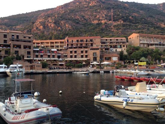 Hotel La Calypso : photo1.jpg