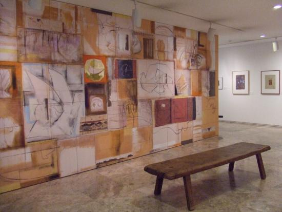 Wakita Art Museum