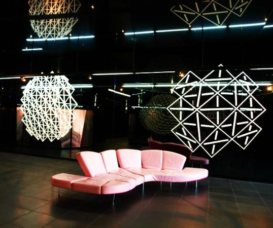 Watergate Apartments 2019 Reviews Melbourne Photos Of Apartment Tripadvisor