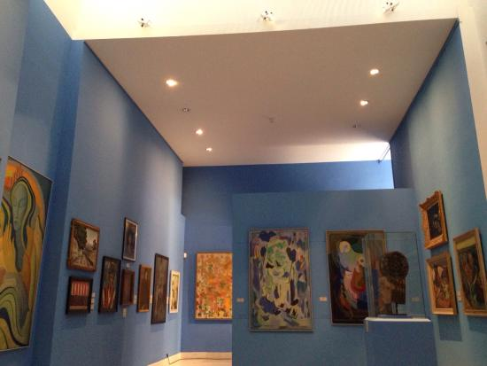 Musee Calvet: photo0.jpg