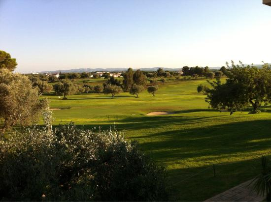 Villages Golf Panoramica: photo0.jpg