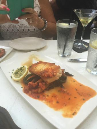 Best Italian Restaurant In Laguna Beach Ca