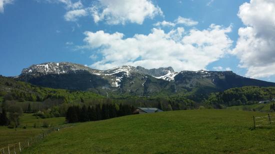 Parc Naturel Regional du Vercors: Parc naturel régional du Vercors