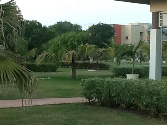 Melia jardines del rey picture of melia jardines del rey for Jardines del rey