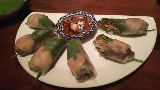 Warung Phuan