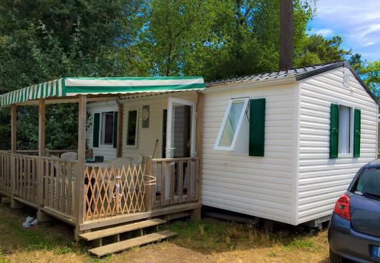 Camping Le Zagarella : photo0.jpg