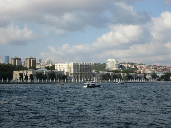 写真イスタンブール歴史地域枚